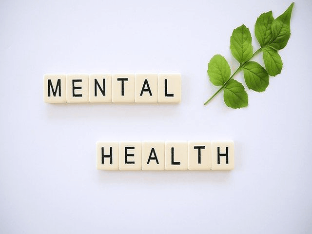 8 Great Ways To Boost Your Mental Health