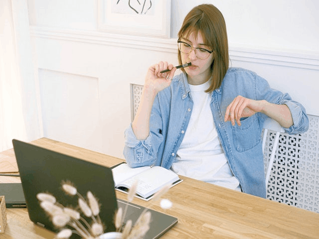 5 Best Health Blogs That You Might Want To Know