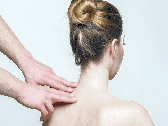 Relax Massage Therapy And Top 10 Massages For Your Mind And Body
