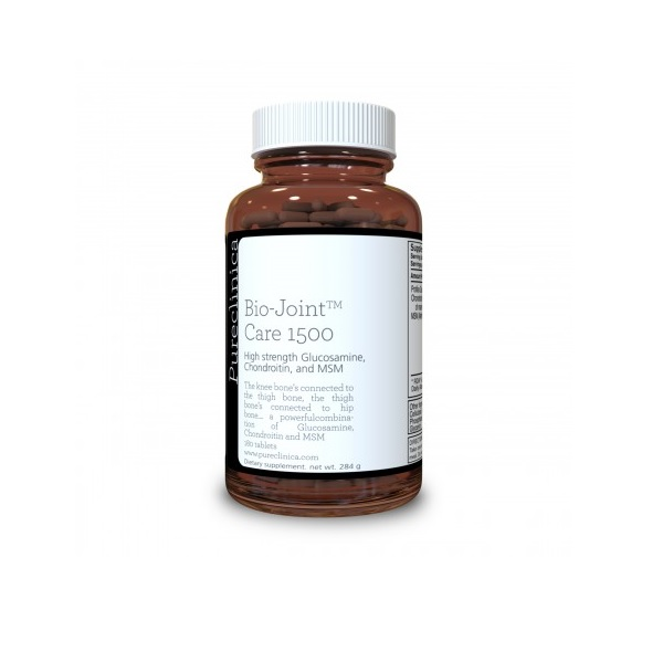 Bio-Joint Care 1500mg
