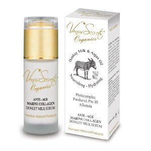 vs-antiage-serum-donkey-milk