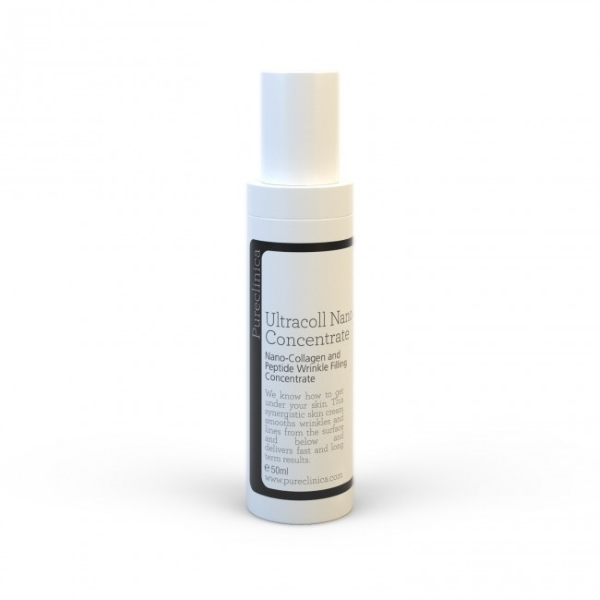 Pureclinica UltraColl Concetrate