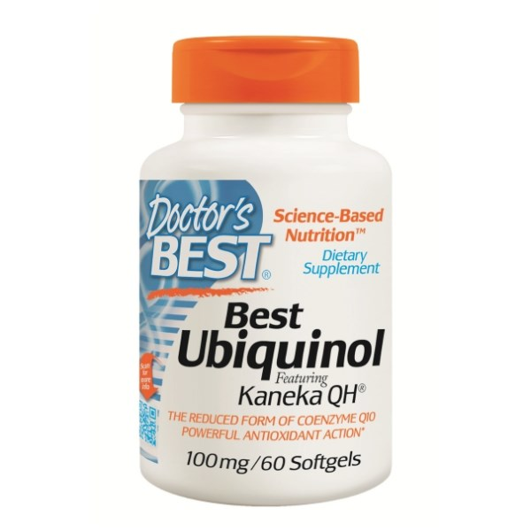 Drs-Best-Ubiquinol-100mg