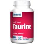 ταυρίνη
