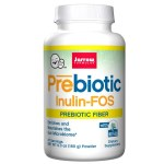 Inulin-FOS