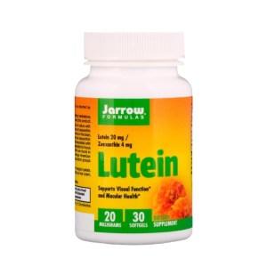 λουτεΐνη