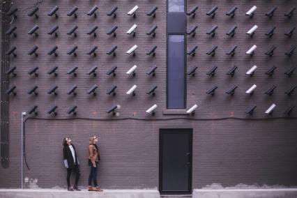 covid-19 en privacy