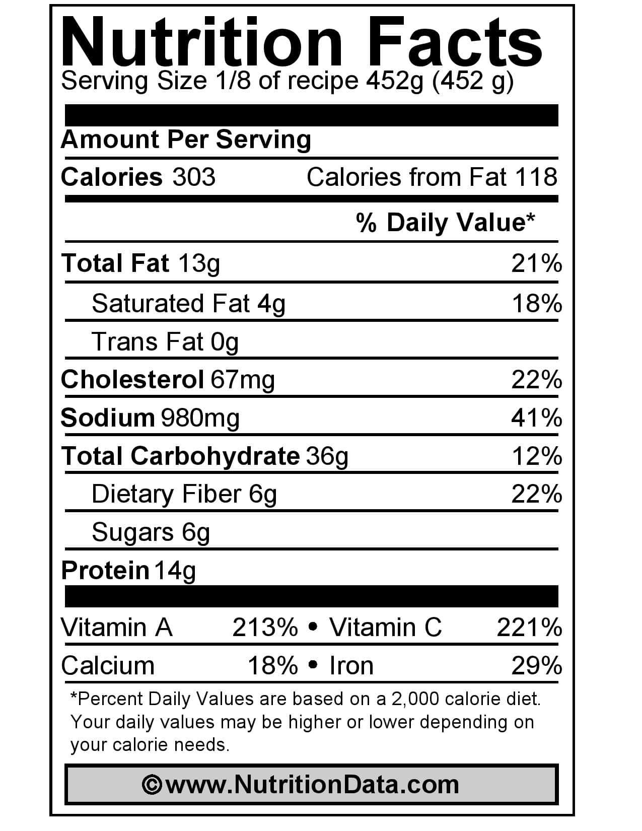 Creamy Sausage Potato Kale Soup Dairy Free