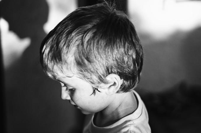 bambino_VitaminaD_immagine
