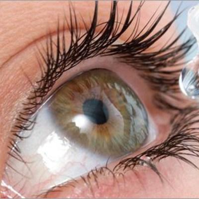occhio_1_vitaminaD