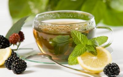 Cara Minum Cinch Tea Shaklee