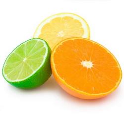 Vitamin I - Inozitol