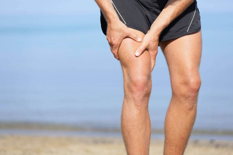 Proper Calcium Intake To Prevent Osteoporosis And Joint Pain Problems