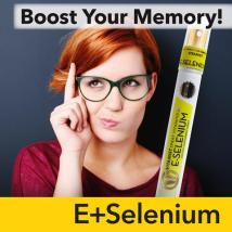 E+Selenium