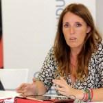 Spettacolo transgender, Fedeli: Miur non coinvolto. Donazzan: informare le famiglie