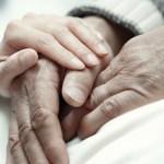 Malato Sla, Gigli: caso Montebelluna non è eutanasia ma legge Dat è sbagliata