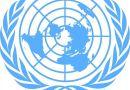 ONU: Come rendere più agevole l'accesso ad aborto ed eutanasia