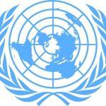 Aborto, Movimento per la Vita: inaccettabile bacchettata Onu a Italia. Nazioni Unite sostengano piuttosto popolazione terzo mondo