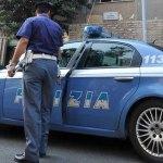 Latina, Gigli: ipocrita e classista punire utero in affitto solo in Italia