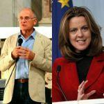 Montecitorio, Gigli interroga Lorenzin su EllaOne