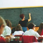 Comitato Art26: dai Cobas messa in dubbio la priorità di scelta dei genitori nell'educazione