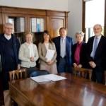 Veneto, Importante convenzione con ULSS 2 per aiutare le donne in difficoltà