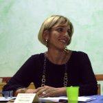 Di Ubaldo: aspettiamo con gioia il Sindaco Raggi nei nostri Cav