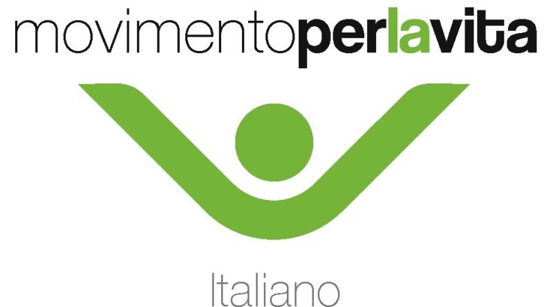 Osservatorio sul welfare aziendale, in Umbria proposta di legge su iniziativa del Movimento per la Vita regionale
