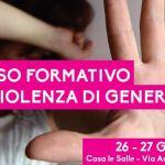 Gennaio 2018, Violenza di genere: a Roma innovativo convegno con particolare attenzione alla  gravidanza
