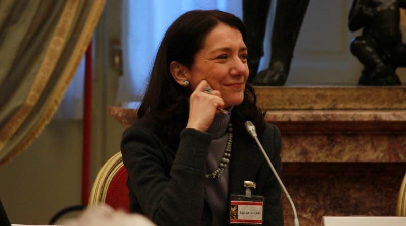 Aborto, Lettera aperta di Marina Casini al Consigliere Pd Padovani sul caso Verona