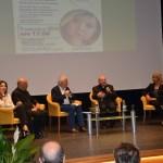 """Cav Assisi, """"Una Luce per la Vita"""": il ricordo di Chiara Corbella"""