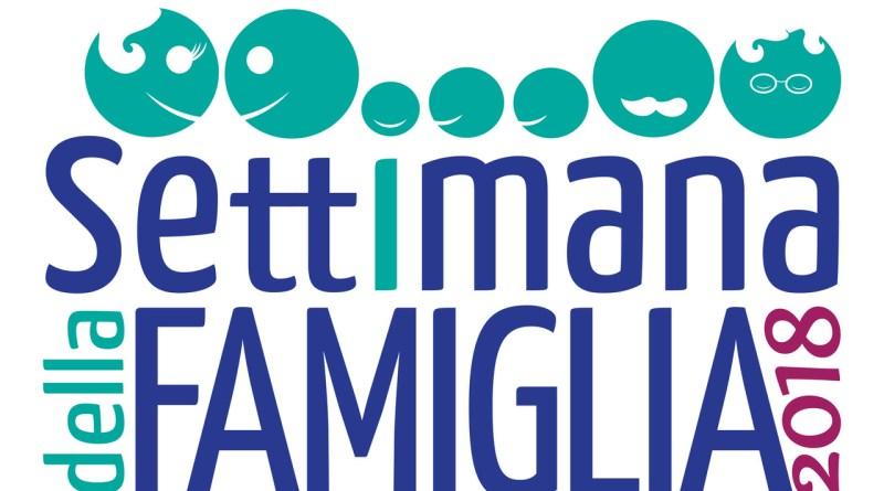 """Settimana Famiglia, Ciccarelli: """"Tra denatalità e precarietà la famiglia resiste, ma chiede concretezza"""""""