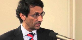 Prof. Coviello: Quando inizia la vita umana? English version