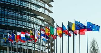 Europee 2019, MPV: appello a candidati ed elettori
