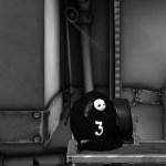 Escape Plan PS Vita 01