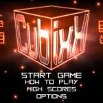 Cubixx Playstation Mobile 01