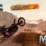 MUD FIM Motocross World Championship PSV 04