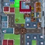 Panic Playstation Mobile 04
