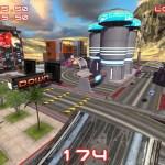 VTrax PS Vita 07