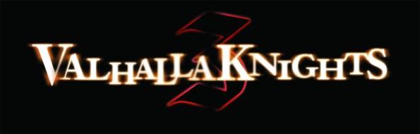 Valhalla Knights 3 PS Vita 02