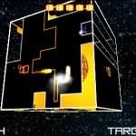 Cubixx PSP Minis 04