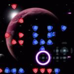 Duael Invaders PSP Minis 05