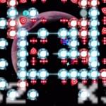 Duael Invaders PSP Minis 06