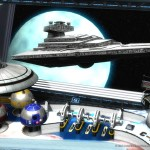 Star Wars Pinball Episode 5 PS Vita 05
