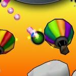 Vibes PSP Minis 04