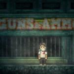 Lone Survivor PS Vita 01