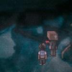 Lone Survivor PS Vita 05