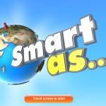 Smart As PS Vita 04