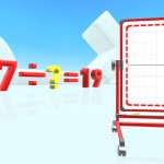 Smart As PS Vita 21