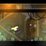 Guacamelee PS Vita 01